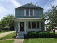 Home for sale: 125 West Tilden Dr., Brownsburg, IN 46112