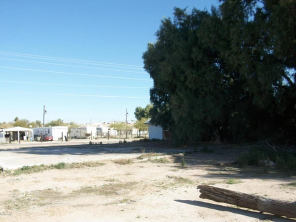 29441 S. Arizona Avenue, Wellton, AZ 85356 Photo 3