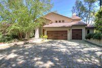 Home for sale: 19450 Black Rd., Los Gatos, CA 95033