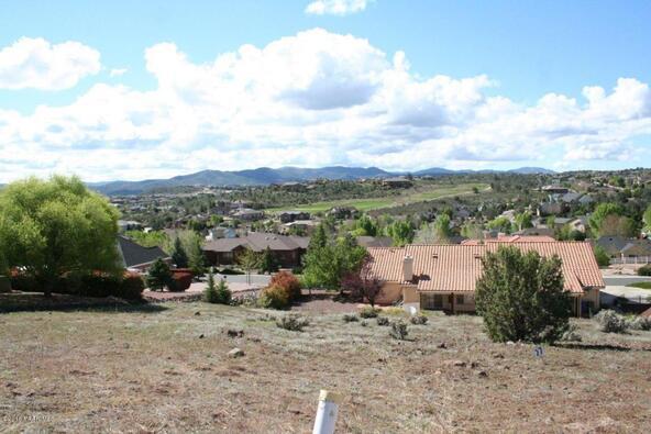 793 S. Lakeview Dr., Prescott, AZ 86301 Photo 2