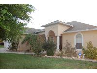 Home for sale: 13613 Sand Bluff Ln., Grand Island, FL 32735