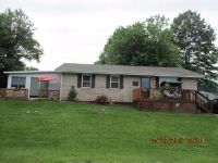 Home for sale: 218 Greenhill Way, Mount Sterling, KY 40353