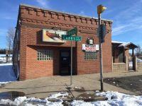 Home for sale: 2100 Evans Ave., Pueblo, CO 81004