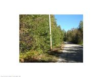 Home for sale: Lot 37 Two Lakes Dr., Northfield, ME 04654