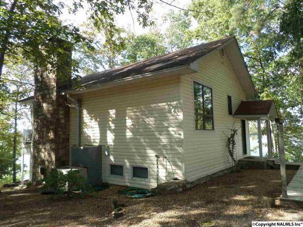 855 County Rd. 528, Centre, AL 35960 Photo 23