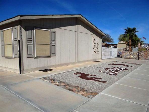 9694 E. 35th Pl., Yuma, AZ 85365 Photo 1