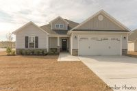 Home for sale: 816 Fort Sumter Way, Swansboro, NC 28584