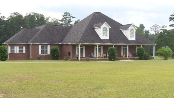 3591 Kirkland Rd., Brewton, AL 36426 Photo 2