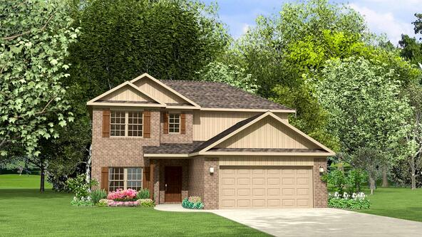 2101 Governors Drive SW, Huntsville, AL 35805 Photo 2
