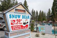 Home for sale: 40504 Big Bear Blvd., Big Bear Lake, CA 92315