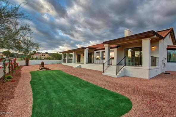 15150 E. Mustang Dr., Fountain Hills, AZ 85268 Photo 36