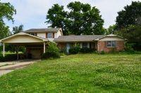 Home for sale: 404 Robin Rd., Seminole, OK 74868