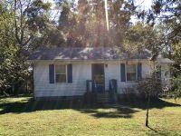 Home for sale: 105 Grace St., Clarksville, VA 23927