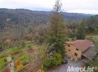 Home for sale: 7760 State Hwy. 49, El Dorado, CA 95623