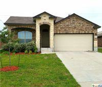 Home for sale: 15 Crocker Dr., Temple, TX 76502