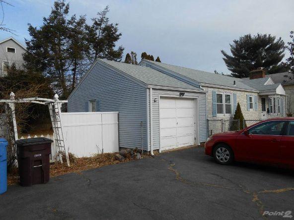 Judd Ave., New Britain, CT 06051 Photo 5