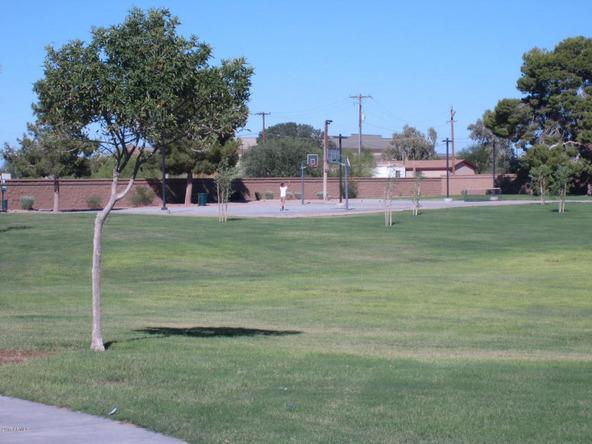 45765 W. Starlight Dr., Maricopa, AZ 85139 Photo 42