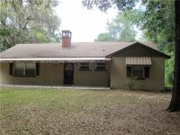 Home for sale: 9565 W. Cranberry St., Crystal River, FL 34428