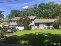 Home for sale: 114 Shady Ln., Manlius, NY 13066