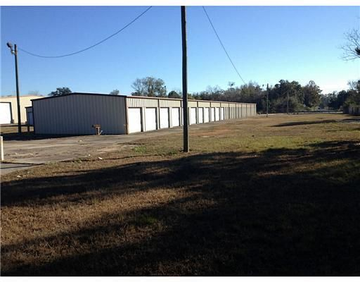 3112 W. Pass Rd. Rd., Gulfport, MS 39507 Photo 7