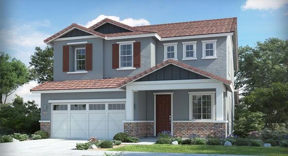 7436 E. Olla Ave., Mesa, AZ 85212 Photo 4