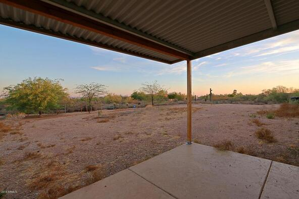 6009 E. Quail Track Dr., Scottsdale, AZ 85266 Photo 149