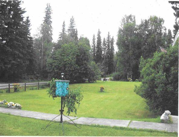 3374 Sandvik St., Fairbanks, AK 99709 Photo 2