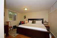 Home for sale: 2416-2418 Idaho St., Boise, ID 83702