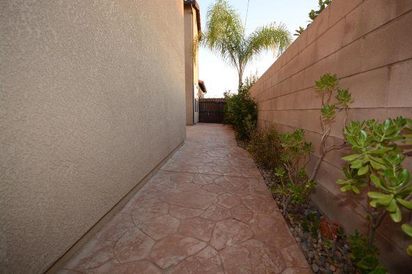 11368 N. Via Milano Way, Fresno, CA 93730 Photo 48