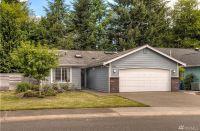 Home for sale: 1847 53rd Lp S.E., Tumwater, WA 98501