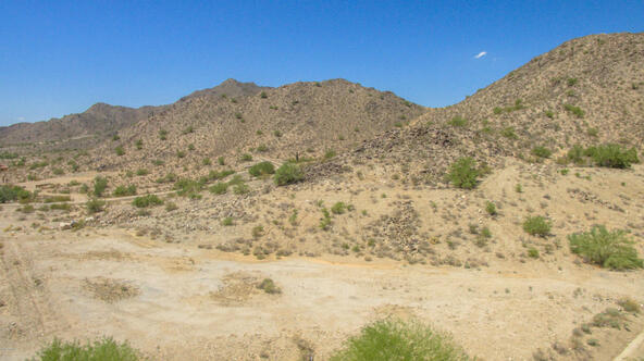 21071 W. Canyon Dr., Buckeye, AZ 85396 Photo 22