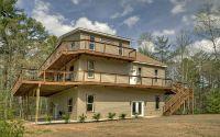 Home for sale: 166 Creek Side Dr., McCaysville, GA 30555
