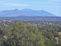 Home for sale: 9262 W. Bandera Pass, Williams, AZ 86046