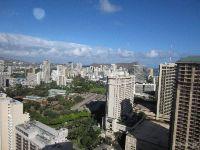 Home for sale: 1778 Ala Moana 3915, Honolulu, HI 96815