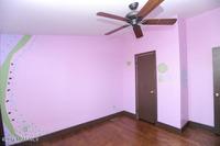 Home for sale: 6197 Arbor Ln., Parks, AZ 86018