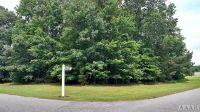 Home for sale: Tbd Elk Creek Ct., Hertford, NC 27944