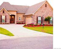 Home for sale: 102 Lauren Cir., Haughton, LA 71111