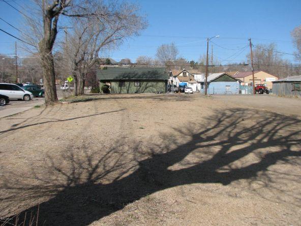 204 N. Montezuma, Prescott, AZ 86301 Photo 9