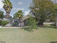 Home for sale: Talwood, Jacksonville, FL 32259