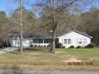 Home for sale: 177 Pheasant Dr., Vidalia, GA 30474
