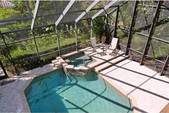7041 Beechmont Terrace, Lakewood Ranch, FL 34202 Photo 3