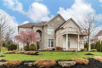 Home for sale: 9083 Tartan Fields Dr., Dublin, OH 43017