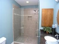 Home for sale: 10452 Gray Knoll Rd., Saline, MI 48176