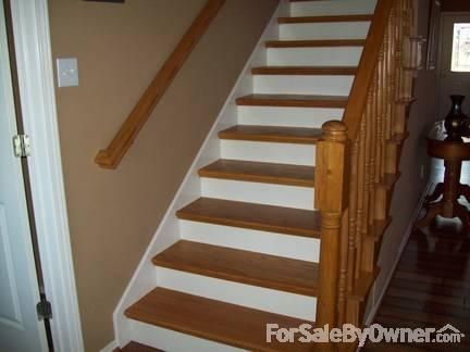 12009 Edgewater Rd., Fort Smith, AR 72764 Photo 6