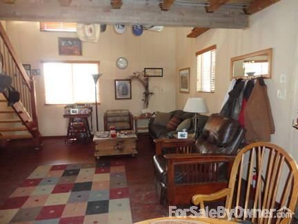311 Seeley, Young, AZ 85554 Photo 37