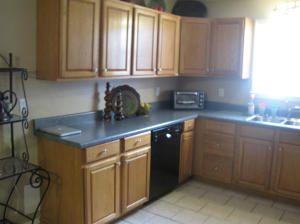 121 Widgeon Rd., Russellville, AR 72802 Photo 35