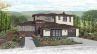 Home for sale: 12 Wilder Road, Orinda, CA 94563