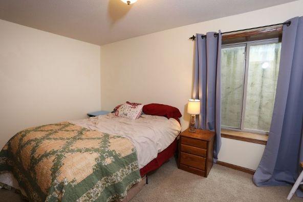10301 E. Peppertree, Wichita, KS 67226 Photo 21