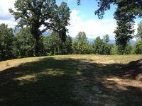 Home for sale: 23 Fox Run Ridge, Bryson City, NC 28713