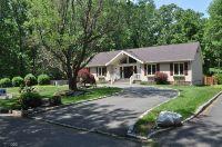 Home for sale: 722 Drake Pl., Westfield, NJ 07090